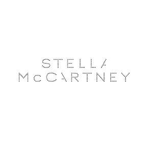 Ottica_Fantini_Brands_Cesena_StellaMcCartney