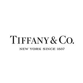 Ottica_Fantini_Brands_Cesena_Tiffany