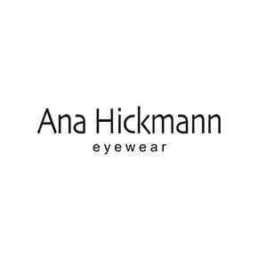 Ottica_Fantini_Brands_Cesenatico_AnaHickmann