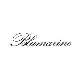Ottica_Fantini_Brands_Cesenatico_Blumarine