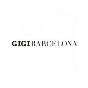 Ottica_Fantini_Brands_Cesenatico_GigiBarcellona