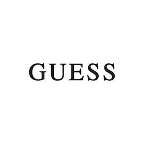 Ottica_Fantini_Brands_Cesenatico_Guess
