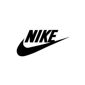Ottica_Fantini_Brands_Cesenatico_Nike