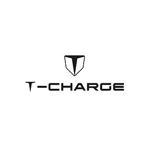 Ottica_Fantini_Brands_Cesenatico_TCharge