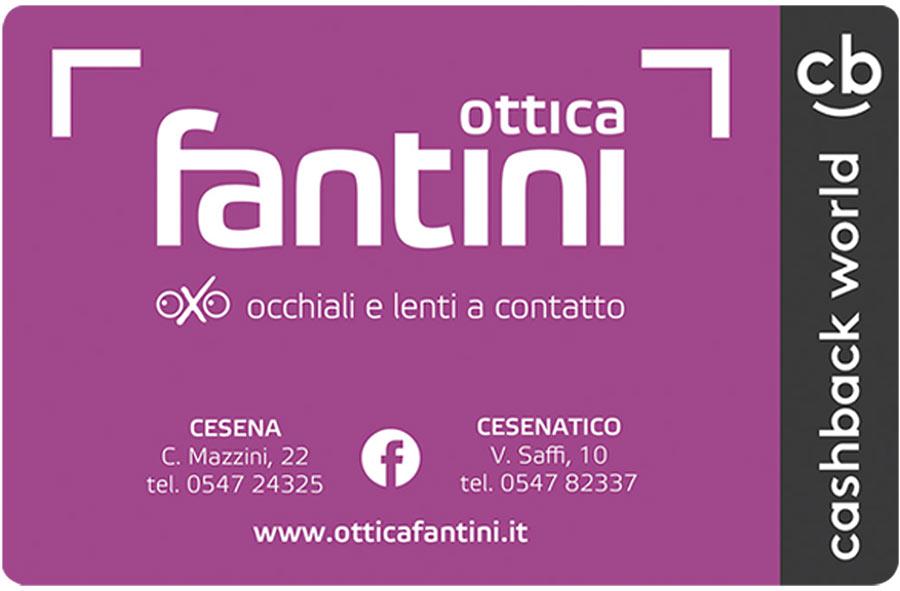 Ottica_Fantini_FidelityCard_02
