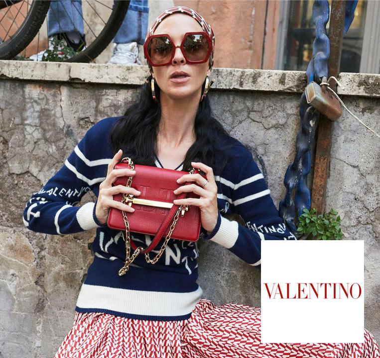 Ottica_Fantini_Prodotti_Occhiali_Sole_Valentino_01